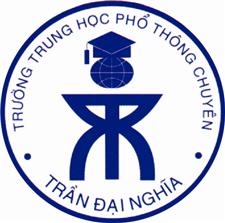 Đề và đáp án thi vào lớp 6 trường Trần Đại Nghĩa năm học 2018 - 2019