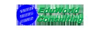 logo support 3