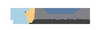 logo support 6