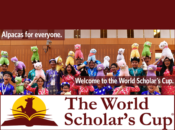 http://stemhouseeduvn633.chiliweb.org/wp-content/uploads/2019/01/ky-thi-quoc-te-the-world-scholars-cup-2017-2022.jpg